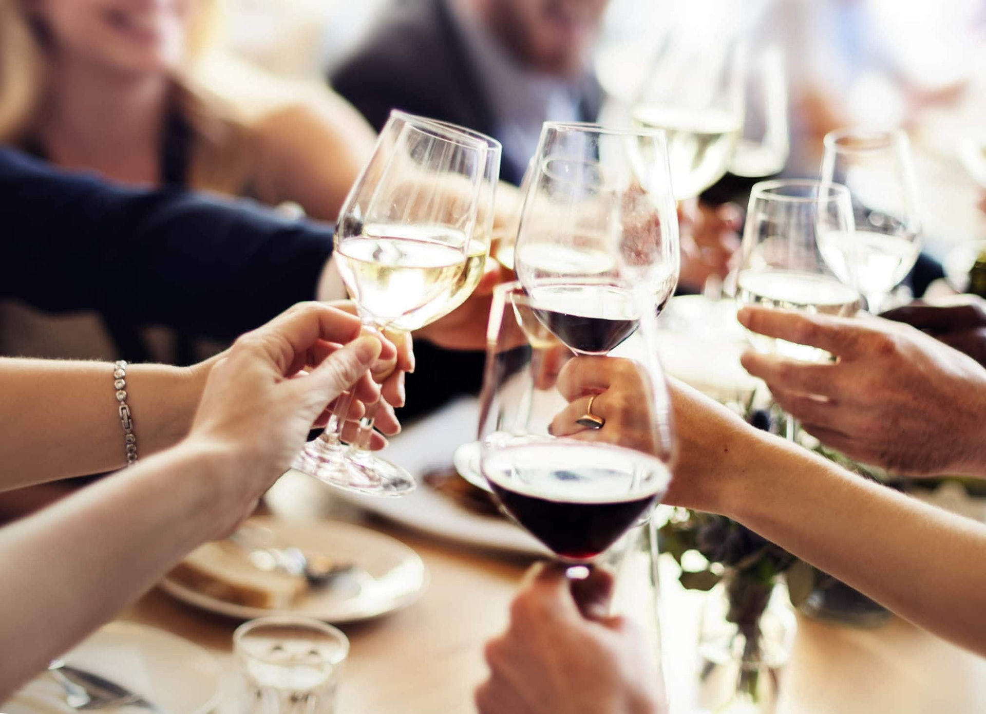 Wine-Toast-with-Friends