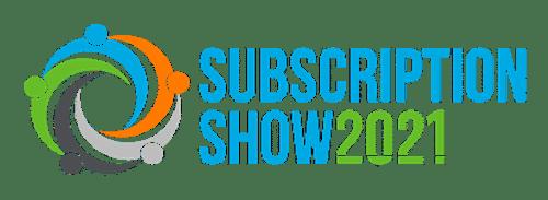 8-SUBSHOW-2021 (003)